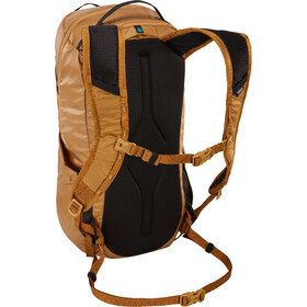 Thule Stir Backpack 18l wood thrush